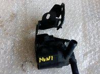 Pompa reciclare apa mini cooper r56 s 1.6i n14b16a 76303718001 704386050