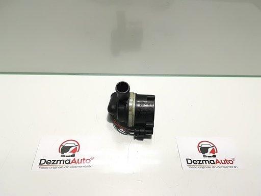 Pompa recirculare apa, 03L965561A, Audi A4 (8K2, B8) 2.0tdi (id:345353)