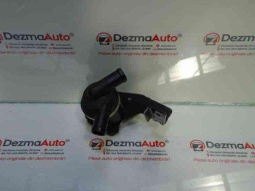 Pompa recirculare apa 03L965561A, Audi A4 Avant (8K5, B8) 2.0tdi