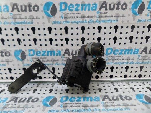 Pompa recirculare apa 5N0965561, Audi A3 (8P) 2.0tdi, CFF, CBA, CBAA