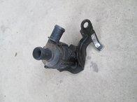 Pompa recirculare apa 5Q0965561B Audi VW 2.0 TDI 1.6 TDI Passat B8 Golf 7 A5 8T A4 B8 A3 8V Q5 Touran Tiguan