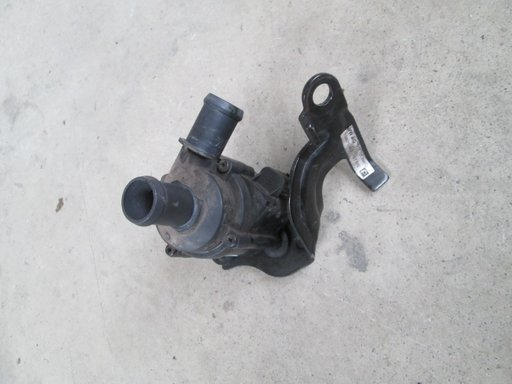 Pompa recirculare apa 5Q0965561B Audi VW 2.0 TDI 1