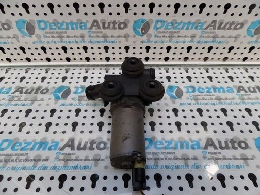 Pompa recirculare apa, 6411-6928246, Bmw 3 Touring