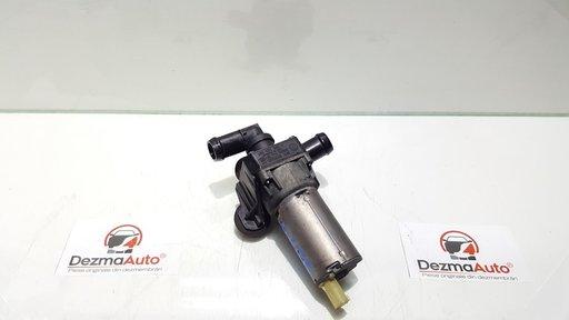 Pompa recirculare apa 6928246-02, Bmw 1 (E81, E87) 2.0d (id:352547) din dezmembrari