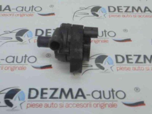 Pompa recirculare apa A2118350364, Mercedes CLS (C