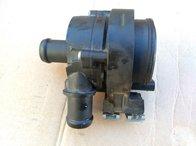 Pompa recirculare apa Audi A3 8V 2.0 tdi DEJ 5G0965561 5G0 965 561