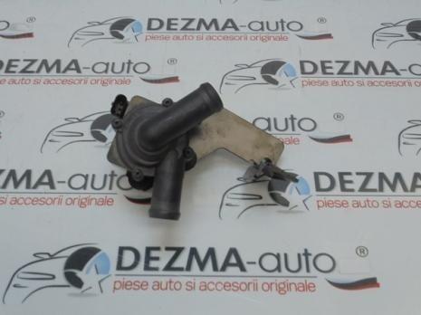 Pompa recirculare apa, Audi A4 Avant, 2.0tdi