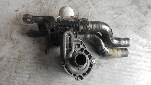 Pompa recirculare apa audi a6 4f c6 2.7 tdi 2004-2011 0392023007