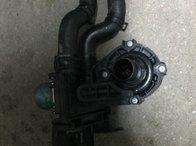 Pompa recirculare apa Audi A6 C6 4F cod 039202307