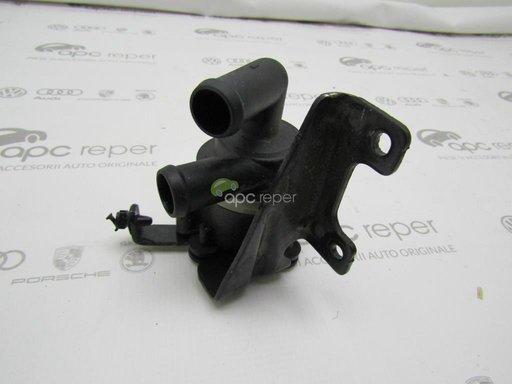 Pompa Recirculare apa Audi VW - Skoda cod 5N0965561A