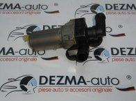 Pompa recirculare apa, Bmw 3 (E90)