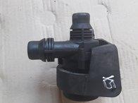 Pompa recirculare apa Bmw E60 E53 E61 E46