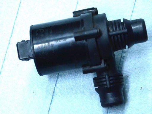 Pompa recirculare apa Bmw E65 E39 E38 E53 E66 E67