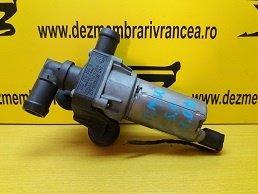 Pompa recirculare apa BMW Seria 1, E 81/87, Cod: 6411-6928246, (29202)