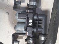 Pompa recirculare apa calda Bmw X5 E53