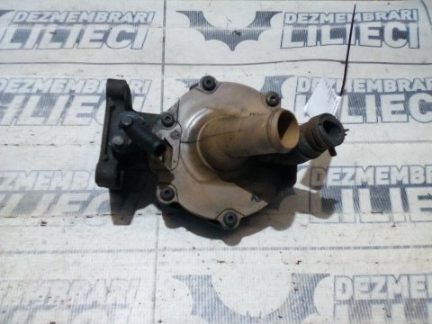 Pompa Recirculare Apa Ford MONDEO III (B5Y) (96KW / 130CP), 007090512406