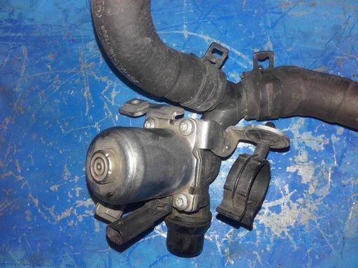 Pompa recirculare apa Mercedes C Class w204 E Class W212 A6512000031