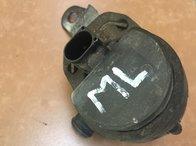 Pompa recirculare apa Mercedes ml w164