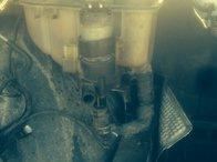 Pompa recirculare apa Mercedes