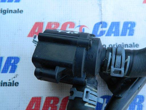 Pompa recirculare apa Seat Leon 5F1 1.6 TDI cod: 5Q0121599P model 2014