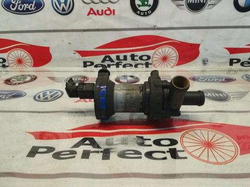Pompa recirculare apa VW Audi 3D0965561D