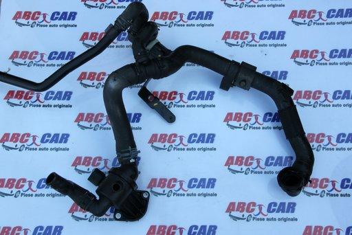 Pompa recirculare apa VW Passat CC 2.0 TDI cod: 5N