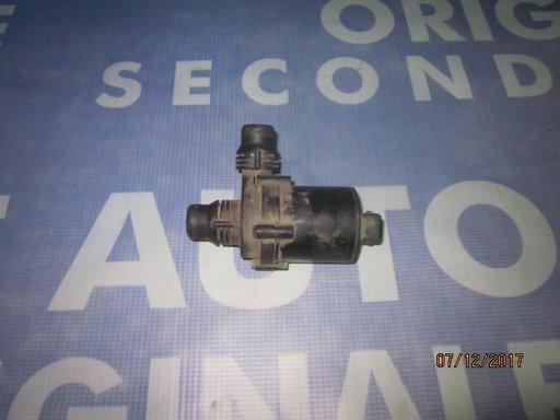 Pompa recirculare BMW E53 X5