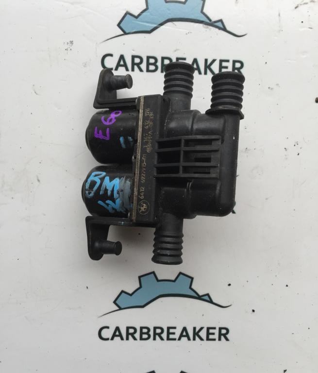 Pompa recirculare lichid racire motor BMW E60 530D
