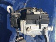 Pompa recirculare Mercedes E200 w210 cod A0001591004 / A6111500004