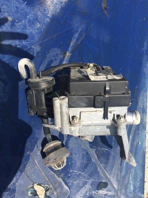 Pompa recirculare Mercedes E200 w210 cod A00015910