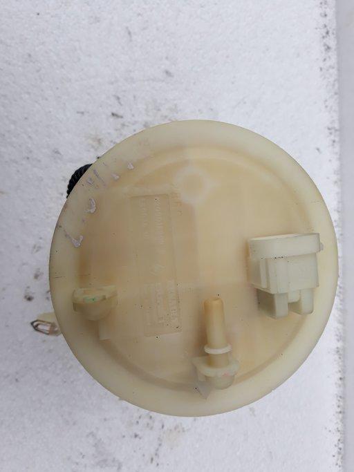 Pompa rezervor 8200016909 Laguna 1 1.6 16v 2000