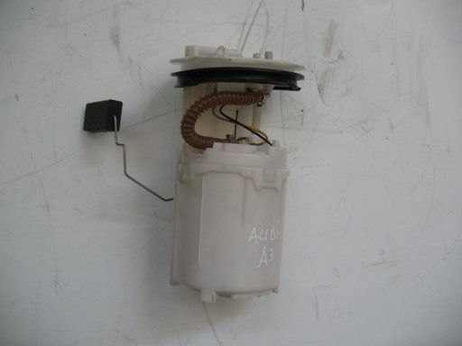 Pompa rezervor Audi A3 8P 1.9TDI