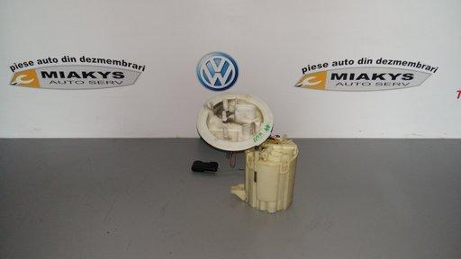 Pompa rezervor Audi A4 B8