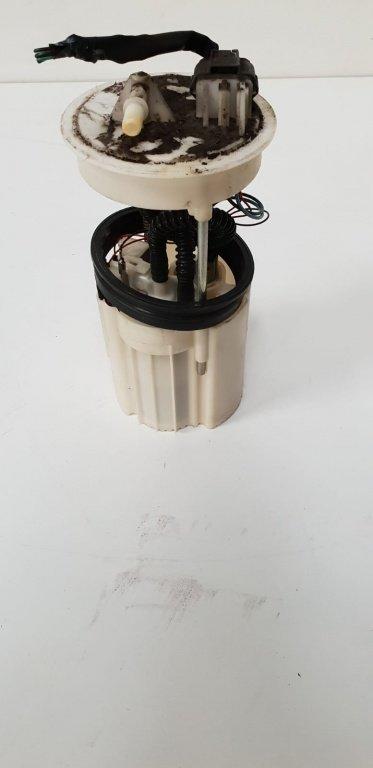 Pompa Rezervor Benzina Nissan Primera