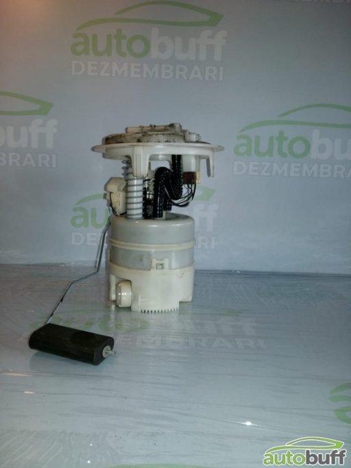 Pompa Rezervor Benzina Peugeot 308 1.4 VTI