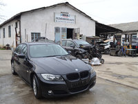 POMPA REZERVOR BMW 318 DIESEL 2009