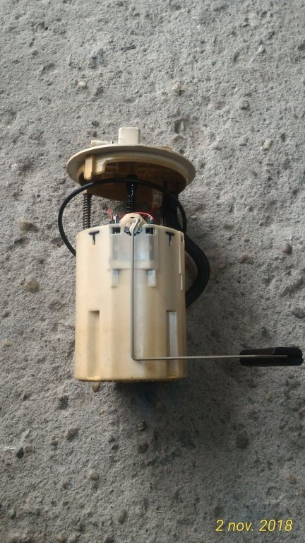 Pompa rezervor ( combustibil ) Renault Laguna 2 1.