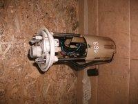 Pompa rezervor cu plutitor Smart ForFour 1.5d, MR597291
