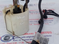 Pompa rezervor Diesel Opel Insignia 2.0 Cdti cod13251584