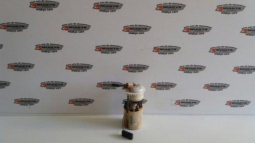 Pompa rezervor Fiat Panda 2004-2007