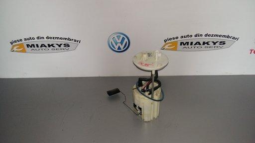 Pompa rezervor Hyundai IX35