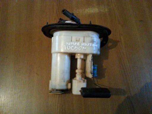Pompa rezervor Hyundai Tucson 2.0crdi