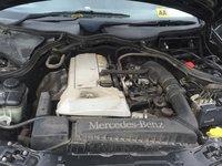 Pompa rezervor mercedes c180 benzina w203, an fab 2002