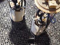 Pompa rezervor mercedes sprinter 2.2 cdi euro 4