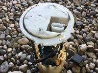 Pompa rezervor motorina A class w169 2006