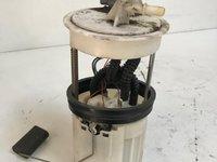 Pompa Rezervor Nissan Almera 1.8 benzina cod 0580314060
