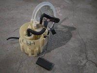 Pompa rezervor opel astra h 1.7 cdti , 1.6 benzina , 1.3 cdti