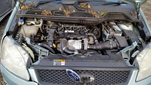 Pompa Rezervor Parbriz Ford Focus C-max 2003