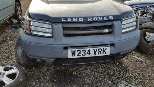 Pompa Rezervor Parbriz Land Rover Freelander 1 2000