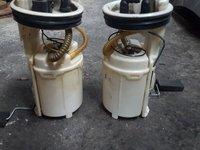 Pompa rezervor pentru VW PASSAT B5, 1.6 benzina